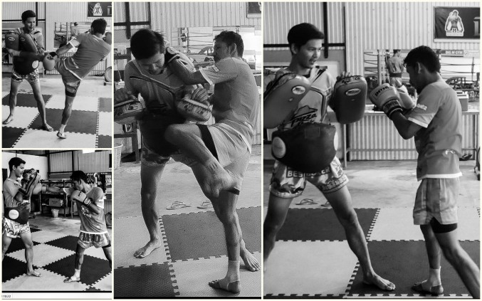 Collage Muay Thai.jpg