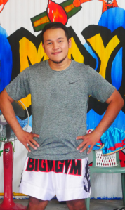 Muay4.PNG
