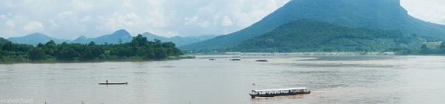 Chiangkhan10k