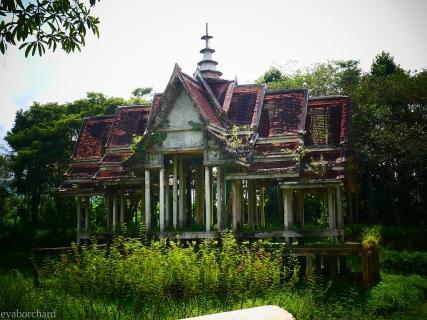 Chiangkhan11k