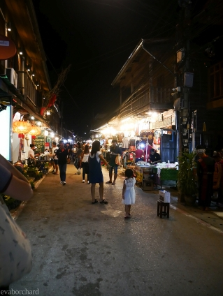 Chiangkhan8k