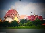 KhonKaen2
