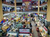 ChiangMai1ak