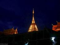 ChiangMai1k