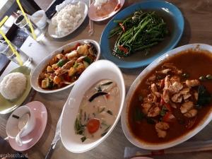 ChiangMai3ak