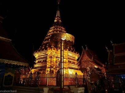 ChiangMai3k